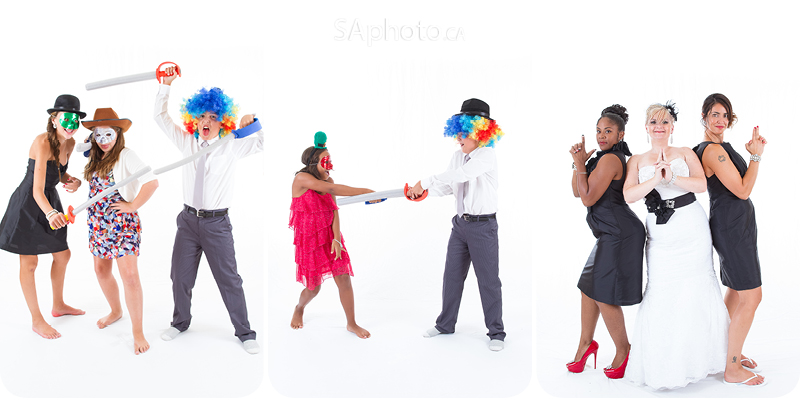 82-wedding-photo-booth-saphoto-white-background