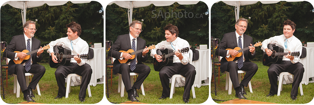 90-wedding-guitar-playing-outside