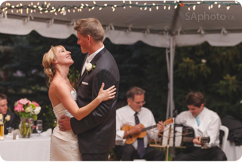 93-queensville-wedding-first-dance-reception