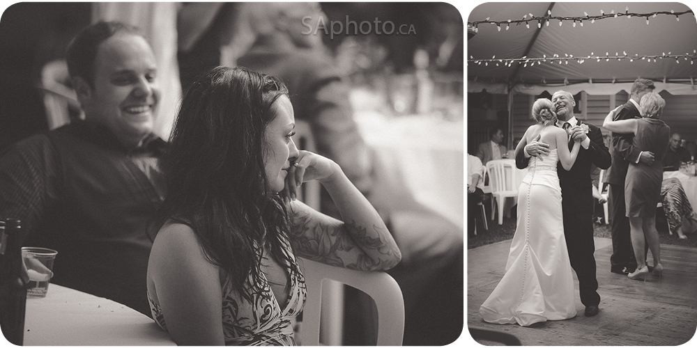 94-Queensville-ontario-wedding-photography-guest-at-recption