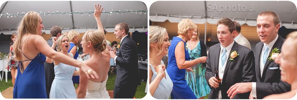 96-Queensville-wedding-reception-pictures-dancing
