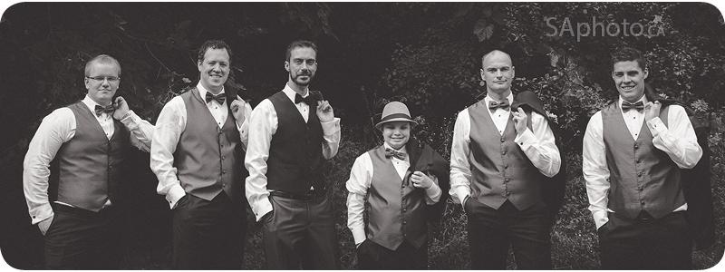 012-groomsmen-proud