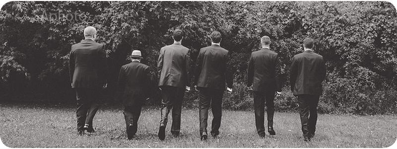 013-wedding-guys-walking-away