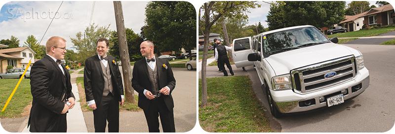 017-guys-limo-pickup