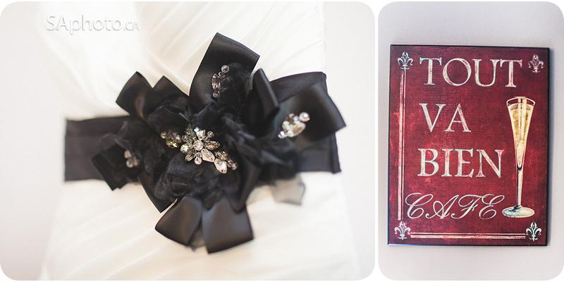 018-tout-va-bien-plaque-Wedding