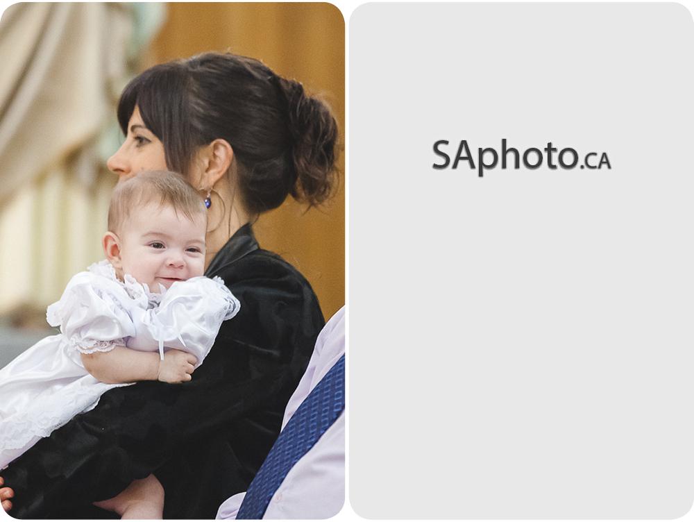 02-toronto-baptism