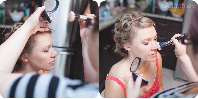 024-bride-make-up