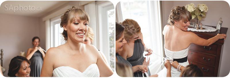029-bride-preparation