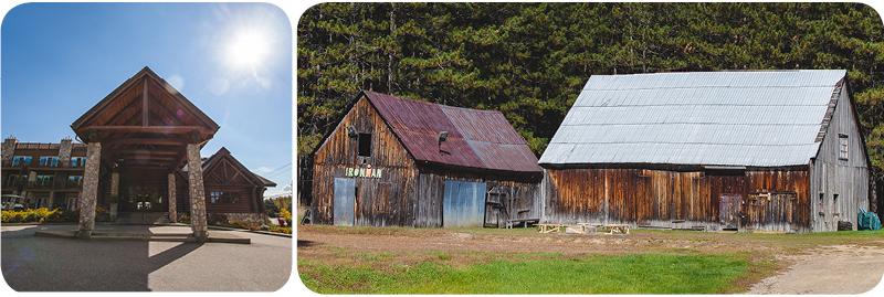 03-le-grand-lodge-barn