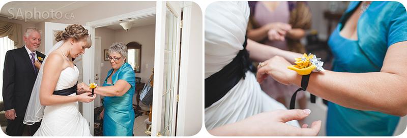 036-bride-preparation-wrist-flower