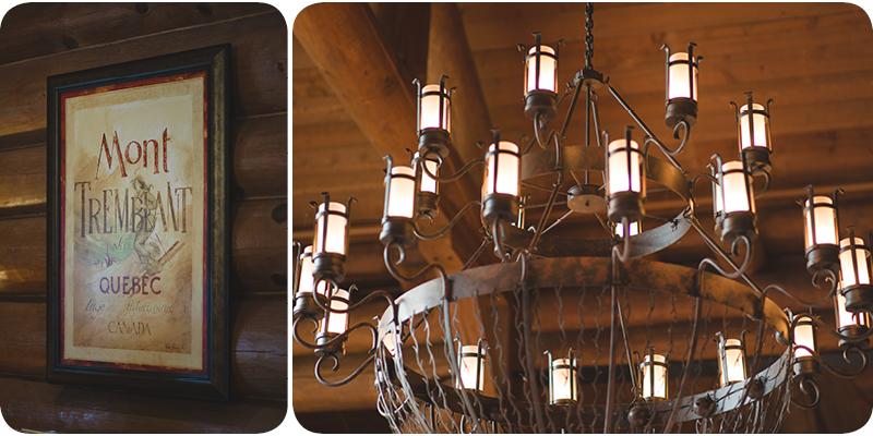 05-mont-tremblant-le-grand-lodge-interior-ceiling-chandelier