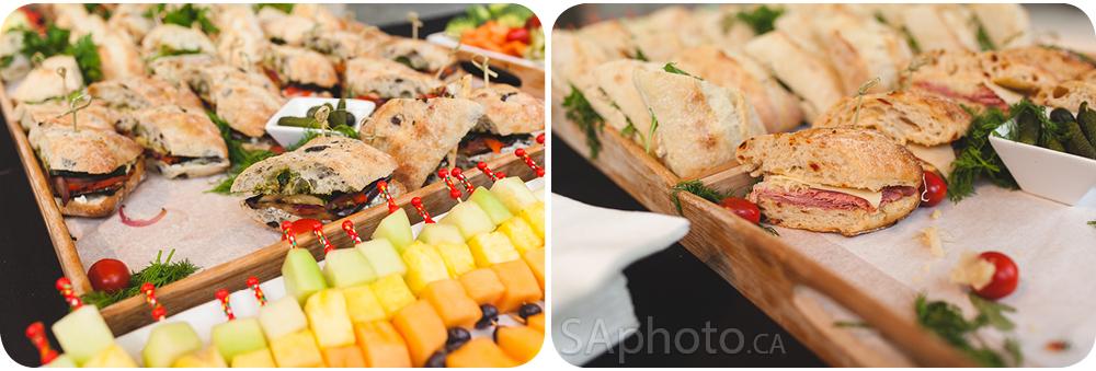 05-rendez-vous-gourmet-2013-bureau-du-quebec