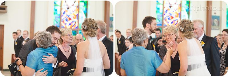 051-Inside-Our-Lady-of-Lourdes-Church-Wedding