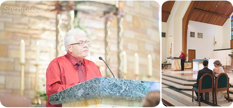 054-Waterloo-Inside-Our-Lady-of-Lourdes-Church-Wedding