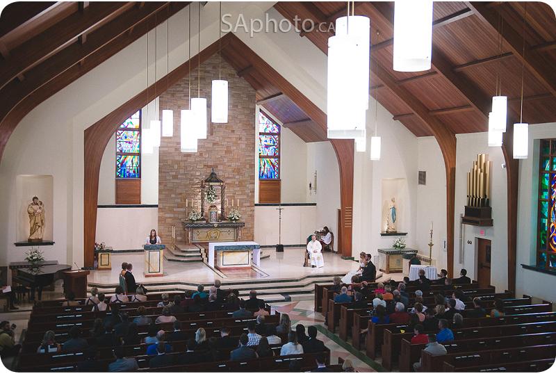 057-priest-Our-Lady-of-Lourdes-Church-Wedding