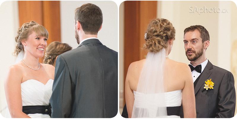 059-Our-Lady-of-Lourdes-Church-Wedding