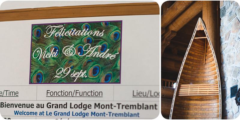 06-wedding-canoe-grand-lodge