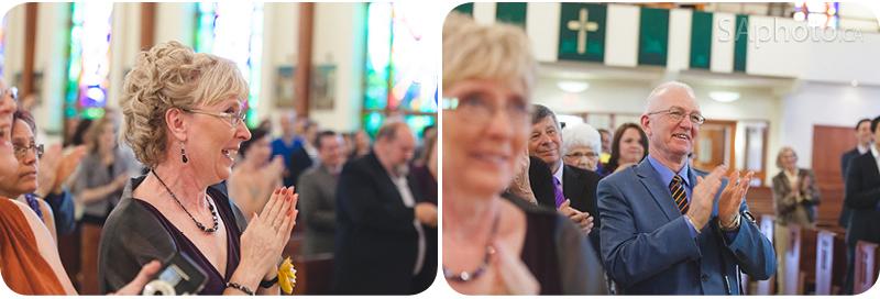 062-Our-Lady-of-Lourdes-Church-Wedding
