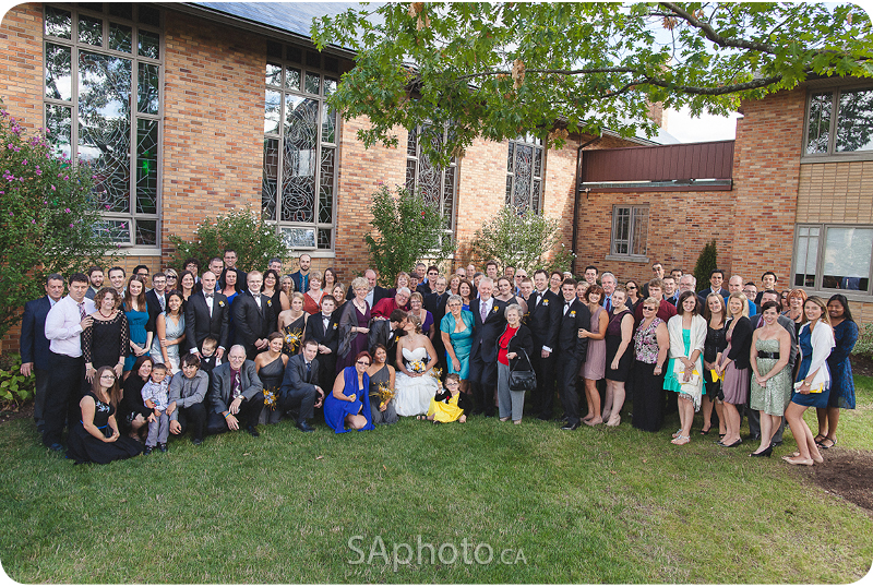 068-group-picture-Our-Lady-of-Lourdes-Church-Wedding