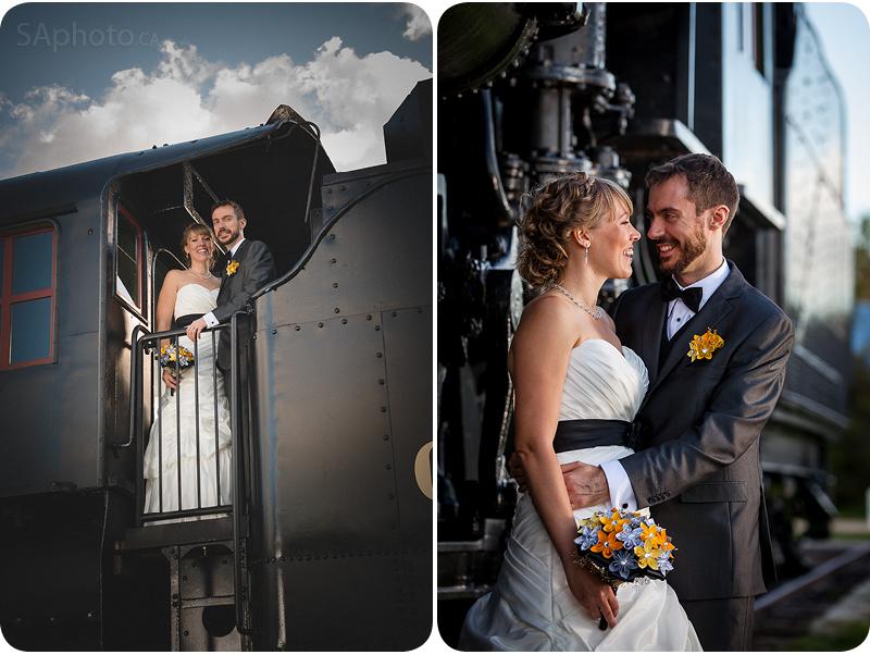 079-Kitchener-Region-Museum-Wedding-trai n-shot