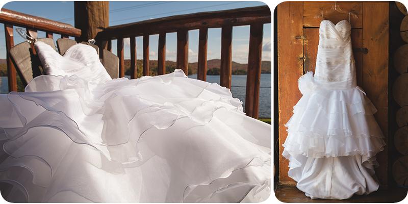 08-wedding-dress-le-grand-lodge-balcony