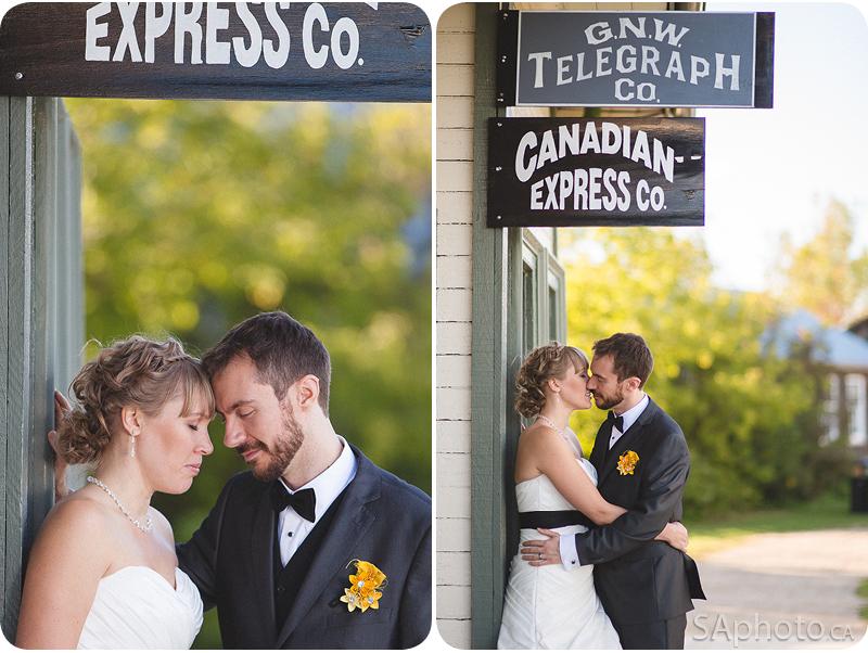 083-Region-Museum-Wedding-express-co-gnw-telegraph