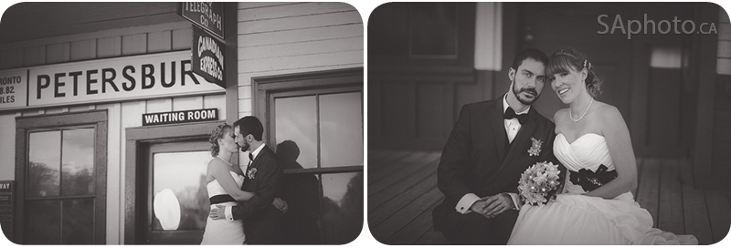 086-bride-and-groom-petersburg-waterloo-train-stop-museum