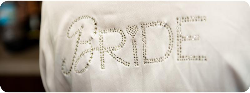 09-bride-robe