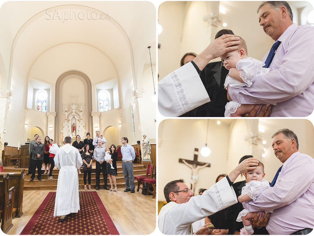 09-toronto-baptism