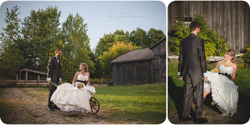 090-Bride-in-a-wheelbarrow