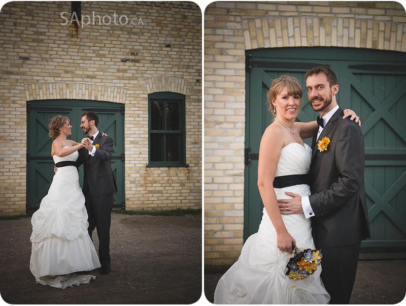 096-Waterloo-Region-Museum-Wedding