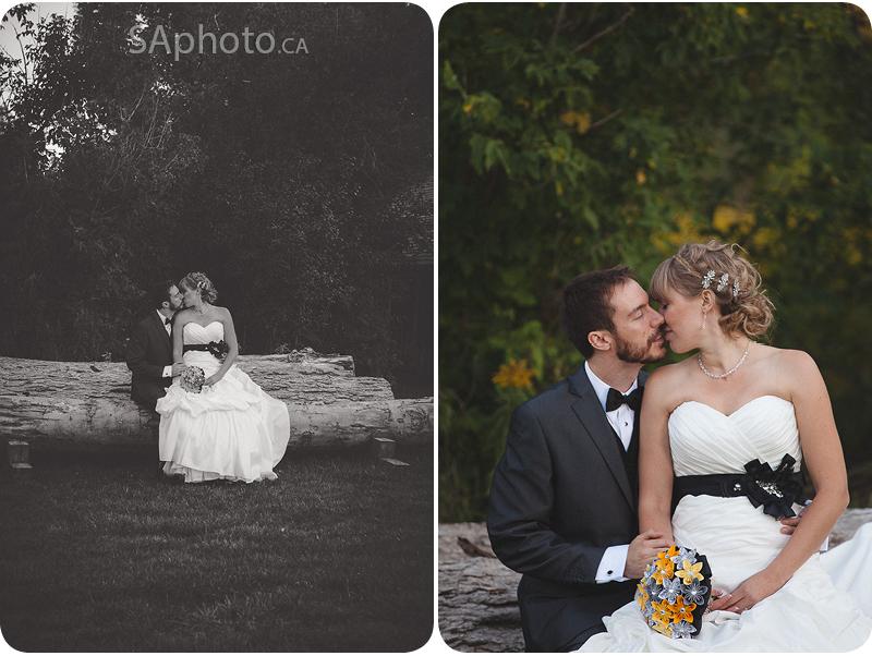 100-Waterloo-Region-Museum-Wedding-bride-on-wood
