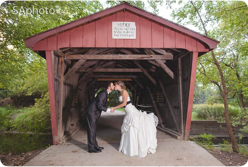103-Wedding-passing-over-this-bridge-no-faster-then-horses-gail