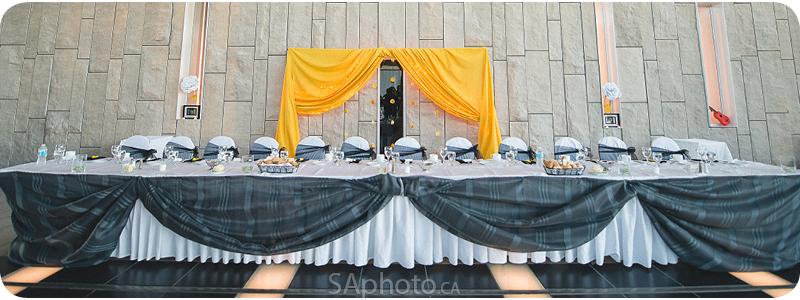 107-Inside-Waterloo-Region-Museum-Wedding