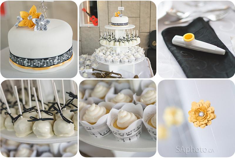 108-cake-detail-shots-Waterloo-Region-Museum-Wedding