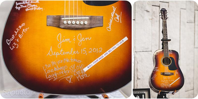 111-wedding-signing-on-guitar