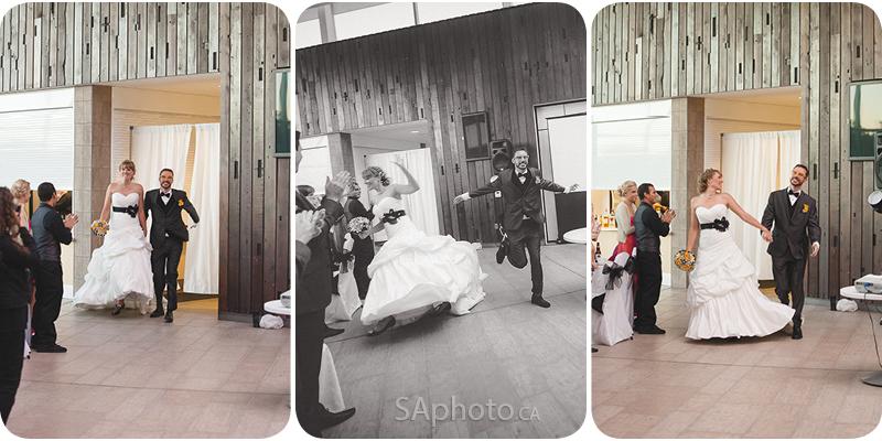 113-wedding-couple-entrance