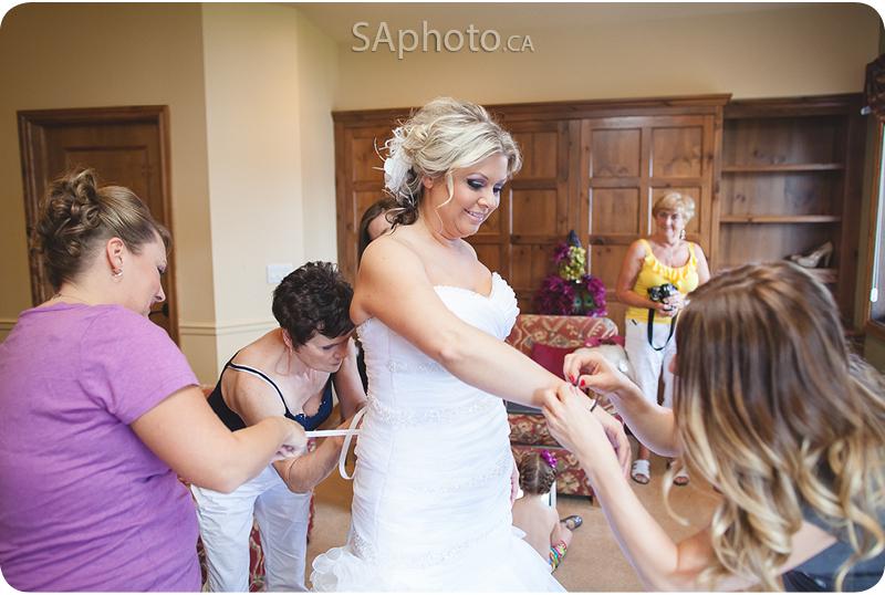 12-mont-tremblant-bride-preparation