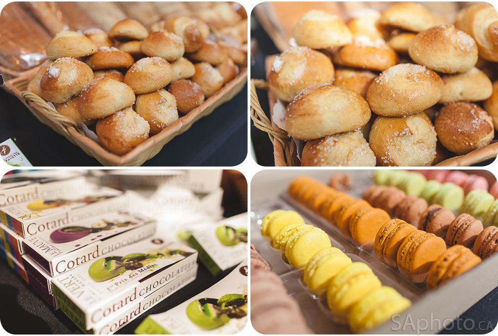 12-rendez-vous-gourmet-2013-bureau-du-quebec