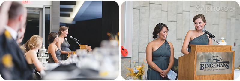 121-Waterloo-Region-Museum-Wedding