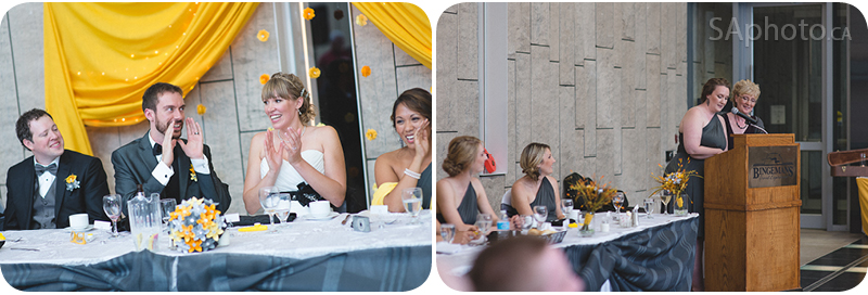 123-Wedding-friend-speech