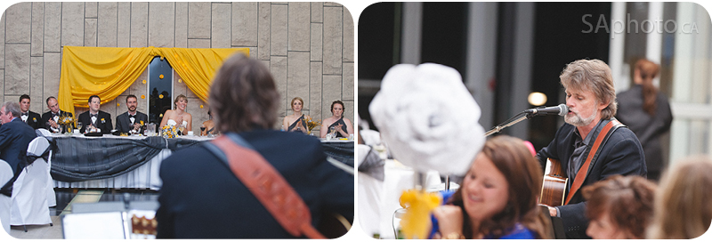 126-Waterloo-Region-Museum-Wedding
