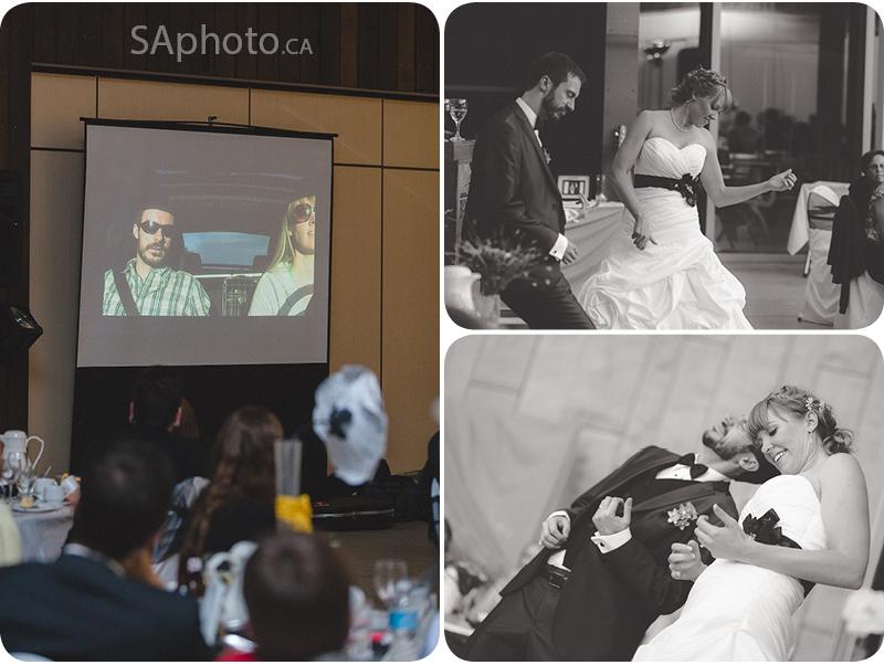 127-Wedding-slideshow-at-reception