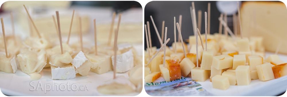16-rendez-vous-gourmet-2013-bureau-du-quebec