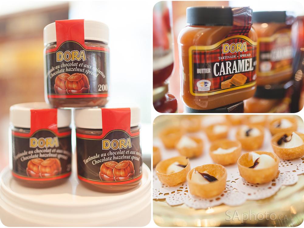 18-rendez-vous-gourmet-2013-dora-caramel