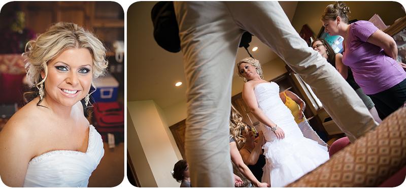 19-wedding-photographer-le-grand-lodge