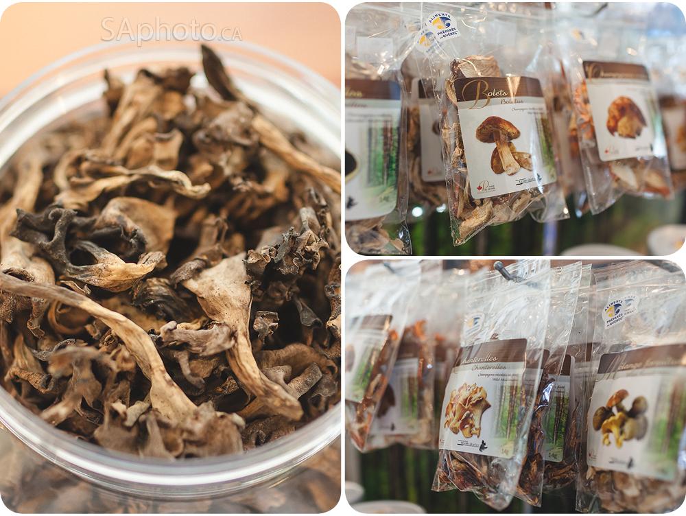 20-rendez-vous-gourmet-2013-morille-mushroom