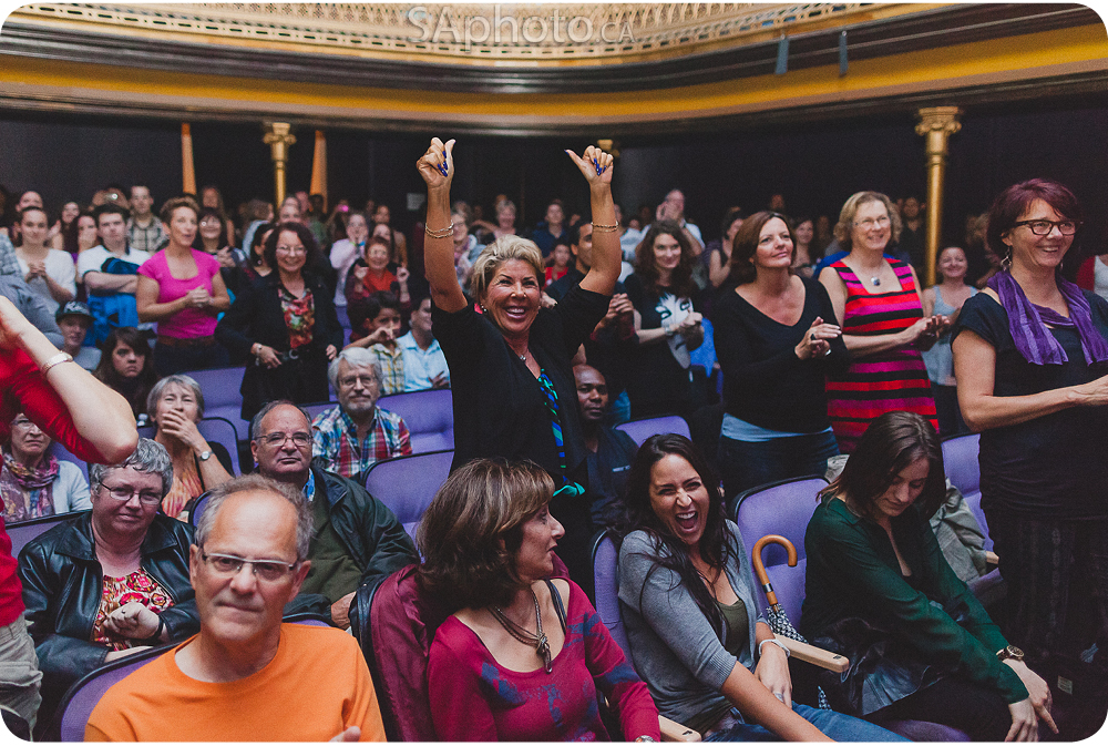 23-randolph-theatre-photography-event