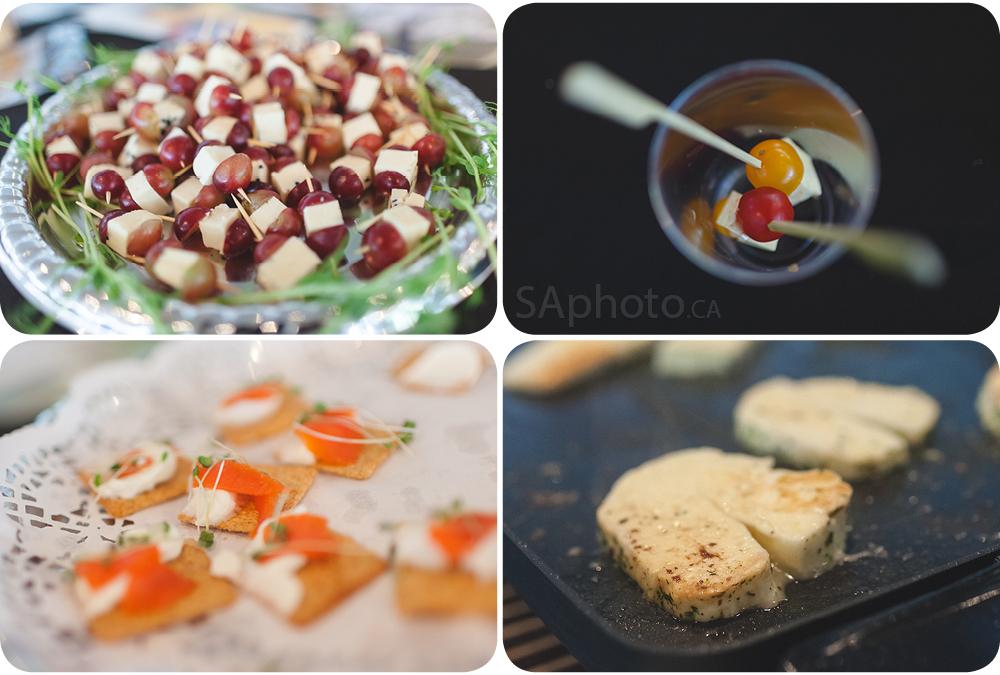 25-rendez-vous-gourmet-2013-bureau-du-quebec