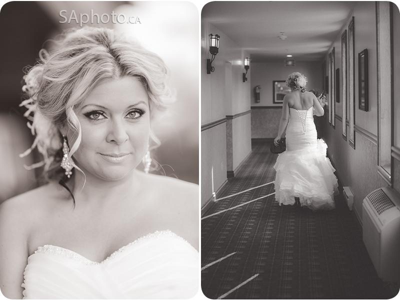 28-le-grand-lodge-wedding-corridor